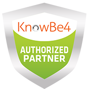 KnowBe4 Security Awareness Training