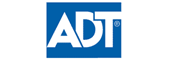 ADT Federal Systems Division