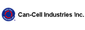 Can-Cell Industries Inc.