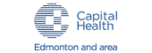 Capital Health Edmonton Region