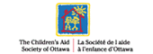 Children's Aid Society of Ottawa
