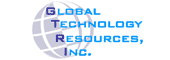 Global Tech Resources