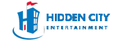 Hidden City Entertainment