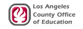 LA County Office of Education