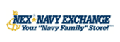 Navy Exchange Services
