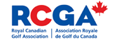 Royal Canadian Golf Association