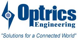 Optrics Inc IT Networking Specialists