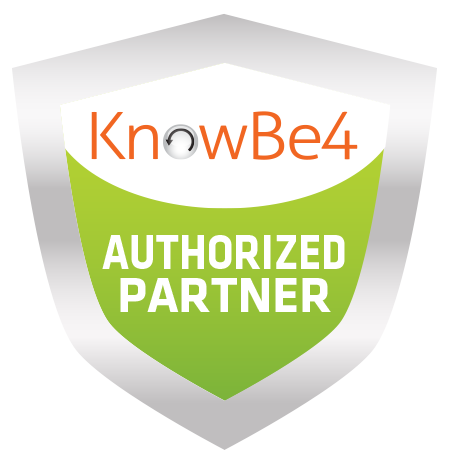 Optrics is a KnowBe4 Authorized Partner