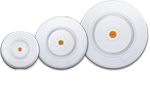 Xirrus Wireless Access Points